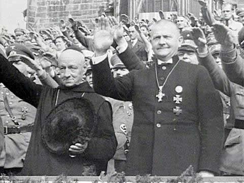 http://granosalis.cz/images/articles/1933.jpg