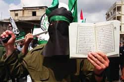 Militarny Koran